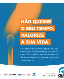 CRAVI_post_naoqueimeseutempo_GRPCOM