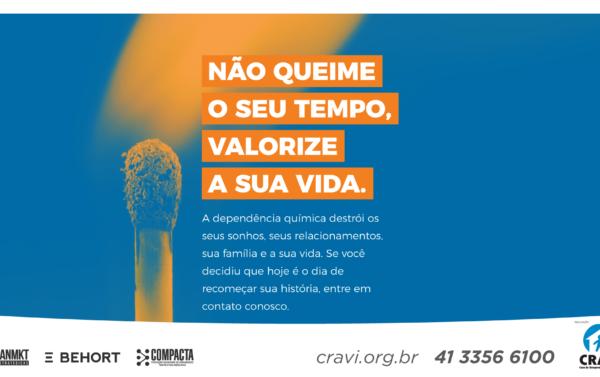 CRAVI_imagens-para-site_1920x1080