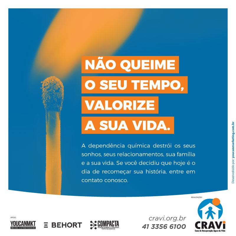 CRAVI_imagens-para-site_800x800