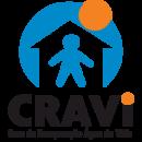 logo_cravi