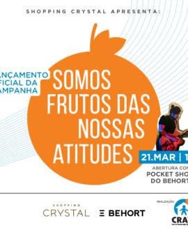 CRAVI_somos-frutos_post_A (2)