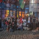 CRAVI_foto_acolhidos-semana-cultural-de-curitiba