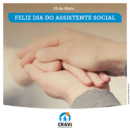 CRAVI_post_dia-do-assistente-social