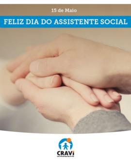 CRAVI_post_dia-do-assistente-social