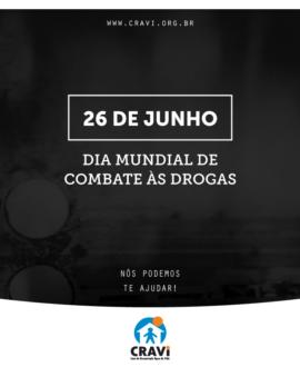 CRAVI_post_dia-internacional-de-combate-as-drogas