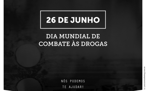 CRAVI_post_dia-internacional-de-combate-as-drogas
