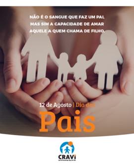 CRAVI_post_dia-dos-pais