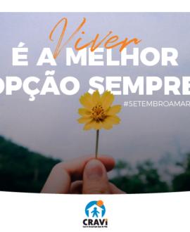 CRAVI_post-blog_viver